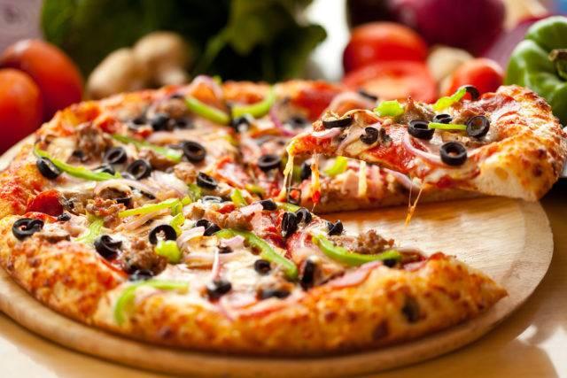 ulepszanie smaku potraw