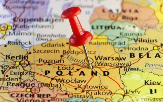 Co warto wiedzieć o Polsce?