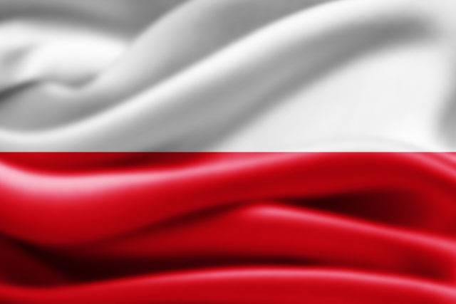 co warto wiedzieć o polsce flaga polski