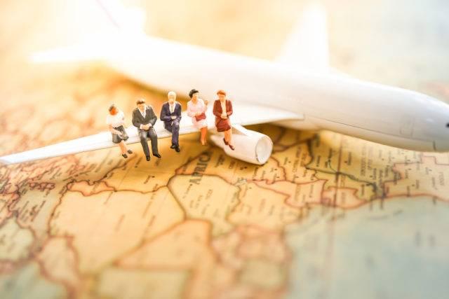 jak odzyskać pieniądze od biura podróży