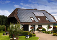 Czy kolektory słoneczne są opłacalne?