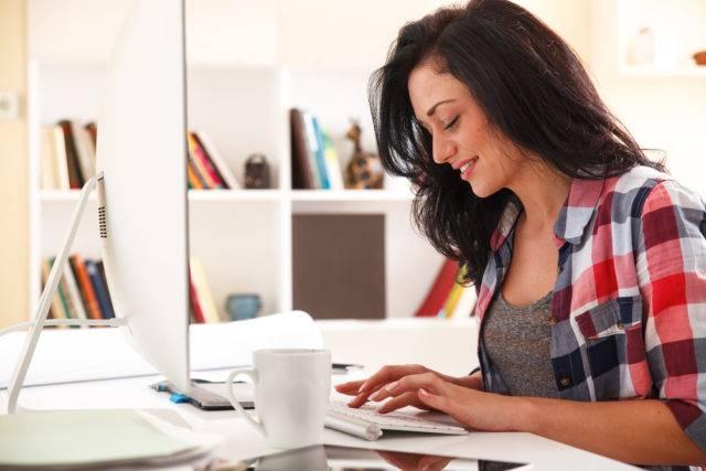 jak założyć bloga internetowego