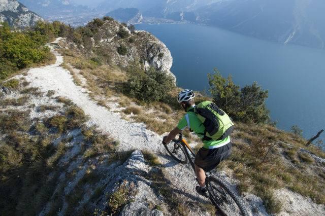 kolarstwo górskie