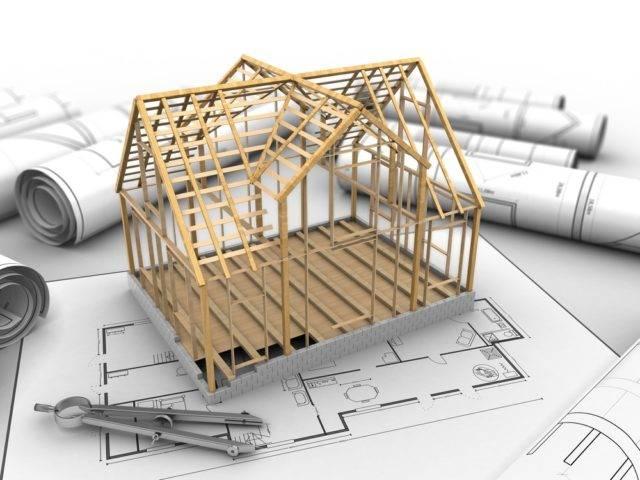dlaczego warto budować dom z drewna