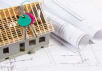 Potrzebne dokumenty na budowę domu