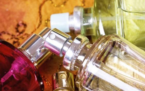 Efekty uboczne nadużywania perfum