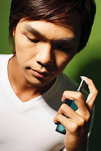 Efekty uboczne nadużywania perfum poradnik