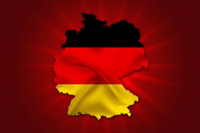 przepisy na naleśniku po niemiecku