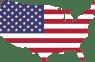 Ile jest stanów w USA?