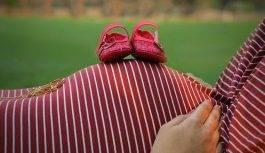 Ryzyko wad genetycznych a wiek matki
