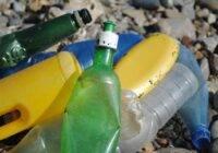 Ekologia w Japonii Kamikatsu kategorie śmieci
