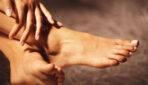 Zioła na bóle stawów i kości